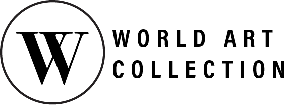 World Art Collection