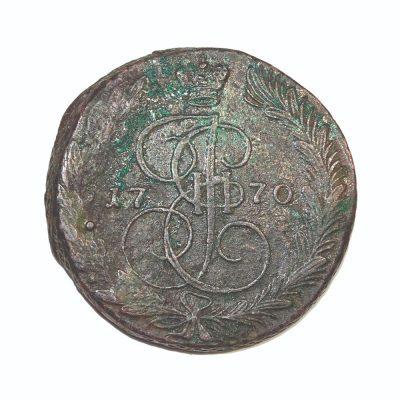 Sulpicia, 106 a.C.